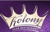 KOLONY club restaurant
